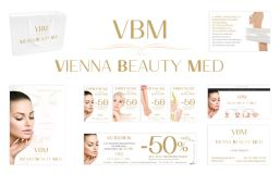 VBM - Vienna Beauty Med